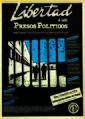 Libertad a los presos políticos.jpg