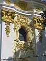 Libočany okno kostela.JPG