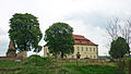 Libochowan-Schloss-2.jpg