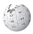 "Librarians as Wikipedians - From Library History to ""Librarianship and Human Rights"" 64a.png"