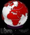 LibrePlanetWiki.png