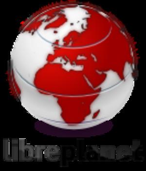LibrePlanet - Image: Libre Planet Wiki