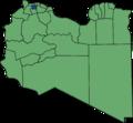 Libyen Al Jfara.png