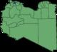 District of Al Jfara