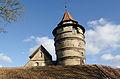 Lichtenau, Festung-039.jpg