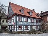 Lichtenfels Fachwerkhaus 2100180.jpg