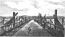 Lidingöbron 1871.jpg