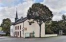 Liefrange – Haaptstrooss - Kirewee.jpg
