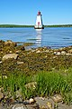 Lighthouse NS-01540 - Sandy Point Lighthouse (28325280452).jpg
