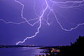Lightning over Quebec.jpg