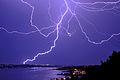 Lightning over Quebec.jpg