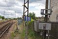 Ligne CMM à Ponthierry - IMG 4322.jpg