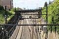 Ligne PLM Paris Lyon vue depuis rue Rambuteau Mâcon 3.jpg