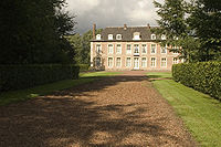 Lignereuil03.jpg