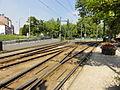 Lignes R et T du tramway de Lille - Roubaix - Tourcoing (115).JPG