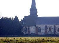 Lignières-Châtelain église 8.jpg