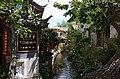 Lijiang - panoramio (20).jpg