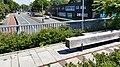 Lijnpark Oosterspoorbaan Utrecht (ontwerp van OKRA) (50442138826).jpg