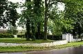 Lilla Beddinge gamla kyrkogård 03.JPG