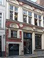 Lille 16 rue basse Bis ( PA59000140.jpg