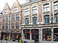 Lille 2 a 14 rue de la monnaie(Fiche Mérimée PA00107699).jpg