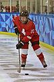 Lillehammer 2016 - Women hockey - Sweden vs Switzerland 18.jpg