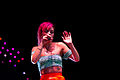Lily Allen at Southside Festival 2014 in Neuhausen ob Eck.jpg