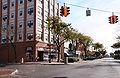 Lima-ohio-downtown2.jpg