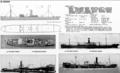 Lima Maru-class ships.png