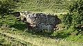 Limekiln near Carperby - geograph.org.uk - 525146.jpg