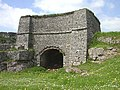 Limekiln near Tissington - geograph.org.uk - 61215.jpg