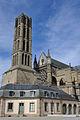 Limoges cathédrale Saint-Étienne 2.jpg