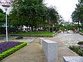 Lin Sen Park Northwest Zone 20101114a.JPG