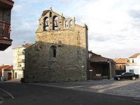 Linares de Riofrio.jpg