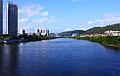 Linchun River in Sanya.jpg