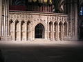 Lincoln Cathedral Interior 02.jpg