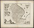 Lincolnia comitatus Anglis Lyncolne Shire (8643591452).jpg