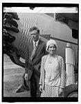 Lindbergh & wife, (9-18-29) LCCN2016843905.jpg