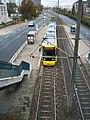 Lindenhof, 28237 Bremen, Germany - panoramio (8).jpg