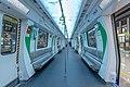 Line 4, NBRT, 2020-12-26 02.jpg