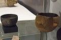 Linear pottery, Museum of Western Bohemia, 187687.jpg