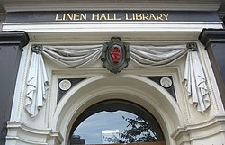 Linen Hall Library Belfast.jpg