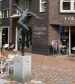 Linette Dijk Thoomesplein Verbinding De Vrouw.png