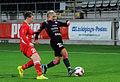 Linköpings FC v Zvezda 2005 a 64 0388 (15558041749).jpg