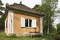 Linnés Hammarby - KMB - 16001000546927.jpg