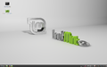 Linux Mint Cinnamon 15 rus.png