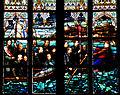 Linz Dom Fenster 11 img02.jpg
