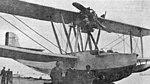 Lioré et Olivier LeO H-194 L'Aérophile January,1927.jpg
