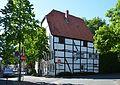 Lippstadt Fleischhauerstraße 19.jpg