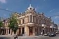 Lisavetgrad Dvortsova 15.jpg
